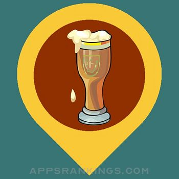 Find Craft Beer app reviews and download