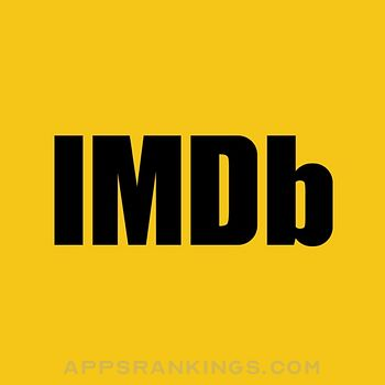 IMDb: Movies & TV Shows app reviews and download