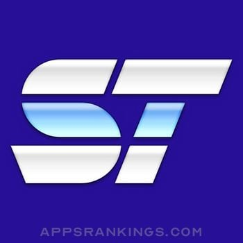 STX app reviews and download