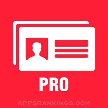ABBYY Business Card Reader Pro app reviews and download