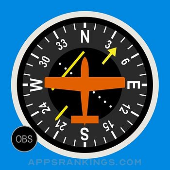 Instrument Flying Handbook app reviews and download