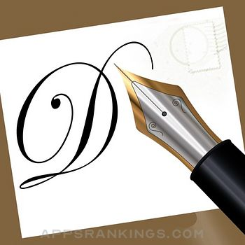 Handwritten email app reviews and download