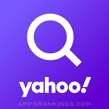 Yahoo Search app reviews and download