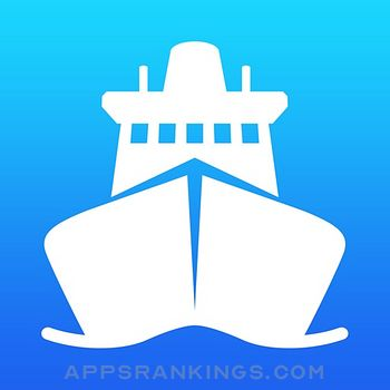 Ship Finder app reviews and download