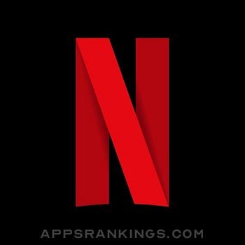 Netflix app overview, reviews and download