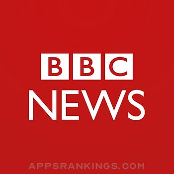 BBC News app reviews and download
