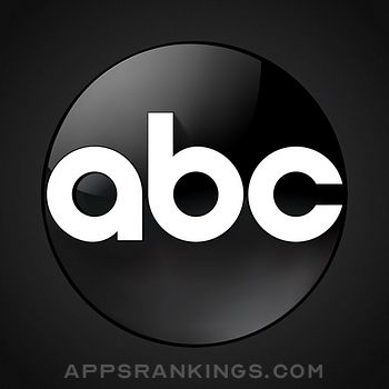 ABC – Live TV & Full Episodes app reviews and download
