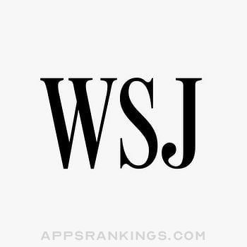 The Wall Street Journal. app reviews and download