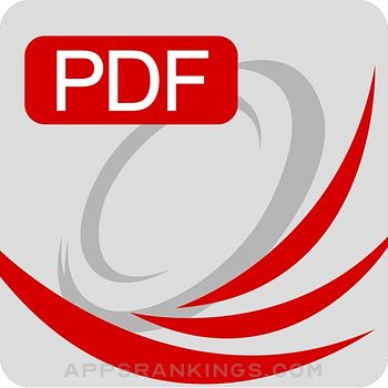 PDF Reader Pro Edition® app reviews and download