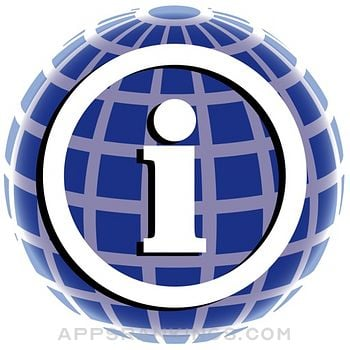 The World HD app reviews and download