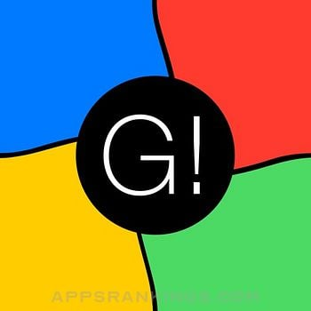 G-Whizz! Plus for Google Apps - The #1 Apps Browser app reviews and download