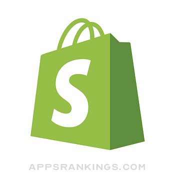 Shopify - Ecommerce Business app reviews and download