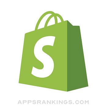 Shopify - Your Ecommerce Store app reviews and download