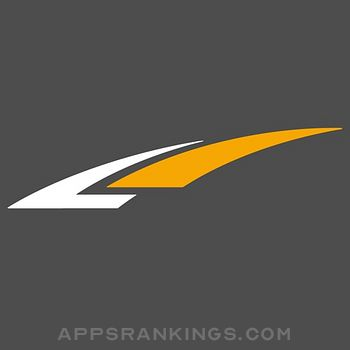 LA Fitness Mobile app reviews and download