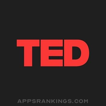 TED app reviews and download