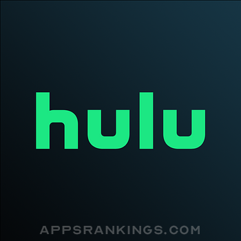 Hulu: Stream movies & TV shows app overview, reviews and download