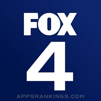 FOX 4 Dallas-Fort Worth: News app reviews and download