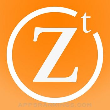 Zulu Time app reviews and download