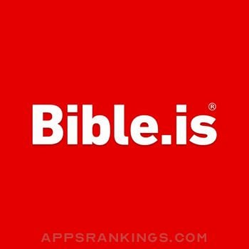 Bible - Audio & Video Bibles app reviews and download