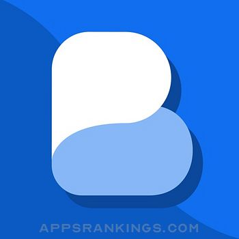 Busuu: Language Learning App app reviews and download