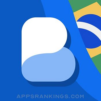 Learn Portuguese with Busuu app description and overview