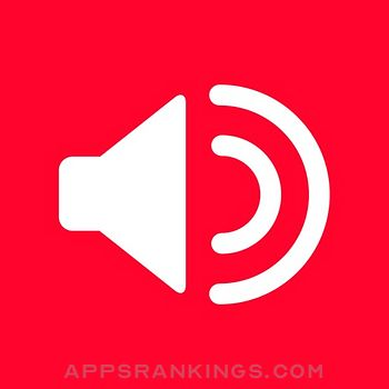 Ringtones for iPhone! (music) app reviews and download