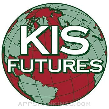 KIS Futures app reviews and download