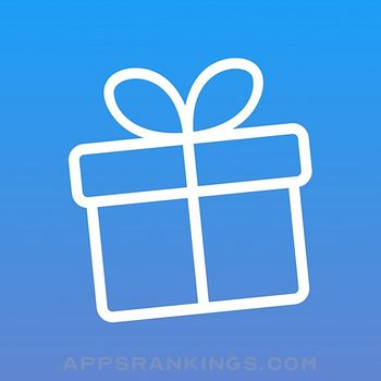 BirthdaysPro app reviews and download