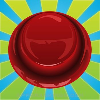 Sound Board - Funny Sounds! app reviews and download