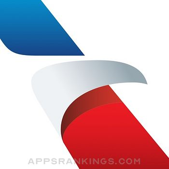 American Airlines app overview, reviews and download