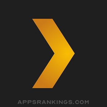 Plex: Movies, TV, Music & More app reviews and download