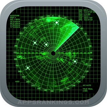 Number Locator app reviews and download