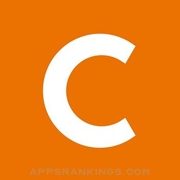 Chegg Study - Homework Help app reviews and download