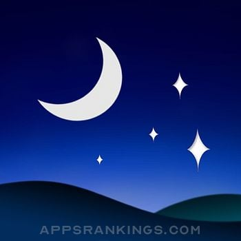 Star Rover - Stargazing Guide app reviews and download