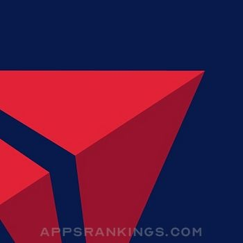 Fly Delta app overview, reviews and download