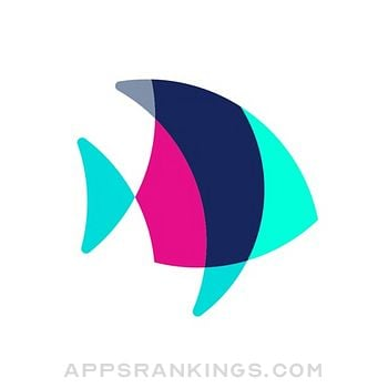 Plenty of Fish Dating app overview, reviews and download