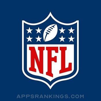 NFL app overview, reviews and download
