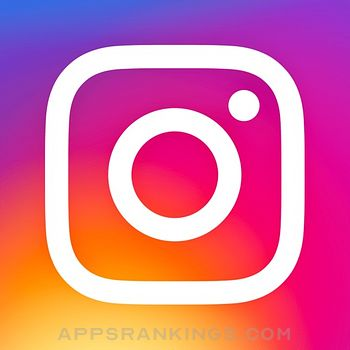Instagram app overview, reviews and download