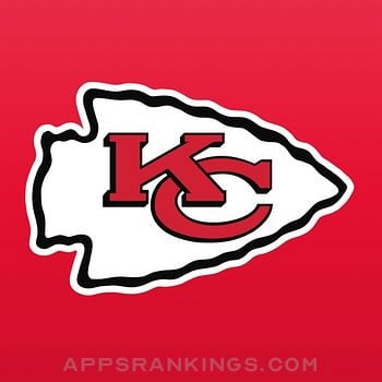 Kansas City Chiefs app reviews and download