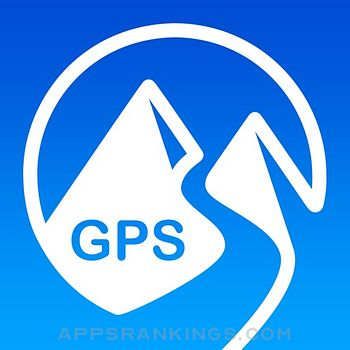 Maps 3D PRO - Outdoor GPS app reviews and download