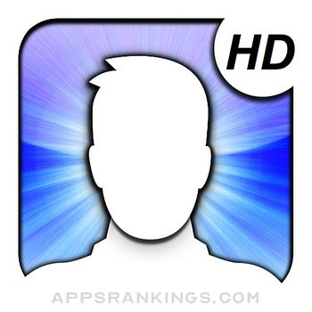 Facely HD for Facebook + Social Apps Browser app reviews and download