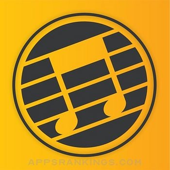 SongBook Chordpro app reviews and download