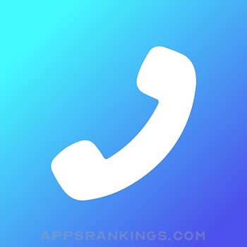 Talkatone: WiFi Text & Calls app reviews and download