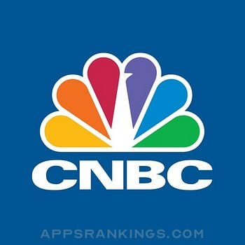 CNBC: Stock Market & Business app reviews and download