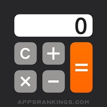 The Calculator app reviews and download