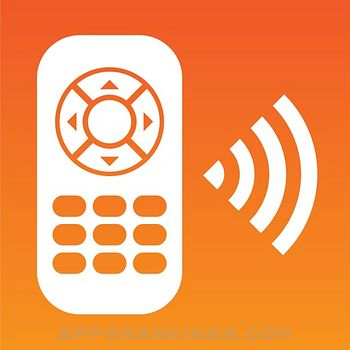 DirectVR Remote for DirecTV app reviews and download