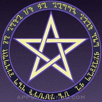 Wicca Plus app reviews and download
