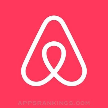 Airbnb app overview, reviews and download