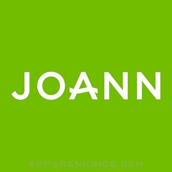 JOANN - Shopping & Crafts app reviews and download