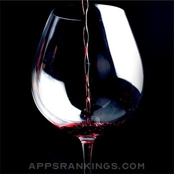 What to Drink with What You Eat app reviews and download